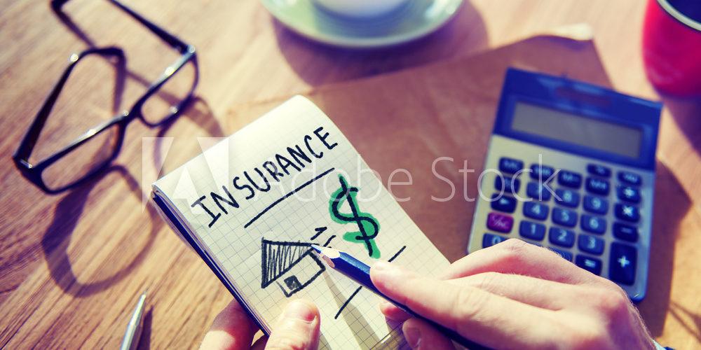 Nowe wymogi prawne dotyczące dystrybucji ubezpieczeń