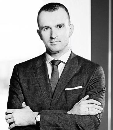 Maciej Raczyński