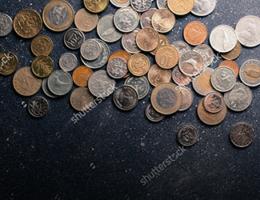 Mikropożyczka do 5000 zł – wniosek o jej umorzenie już niepotrzebny