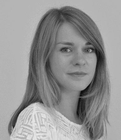 Aleksandra Billewicz