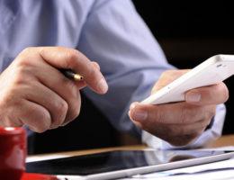Obowiązek zgłoszenia umów o dzieło