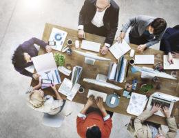 Urząd Komisji Nadzoru Finansowego w sprawie tzw. crowdfundingu