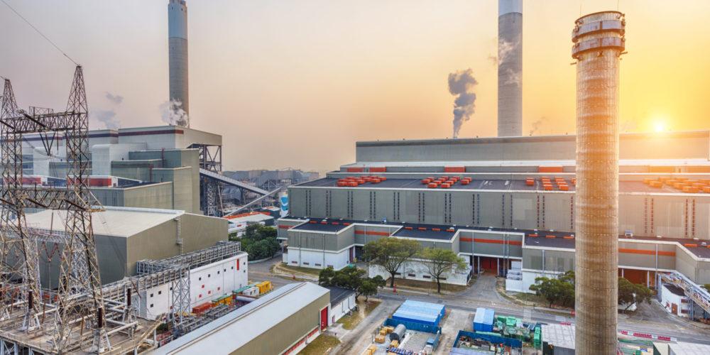 Wdrożenie RODO – czy spółka obrotu energią lub gazem ma obowiązek powołania inspektora ochrony danych?