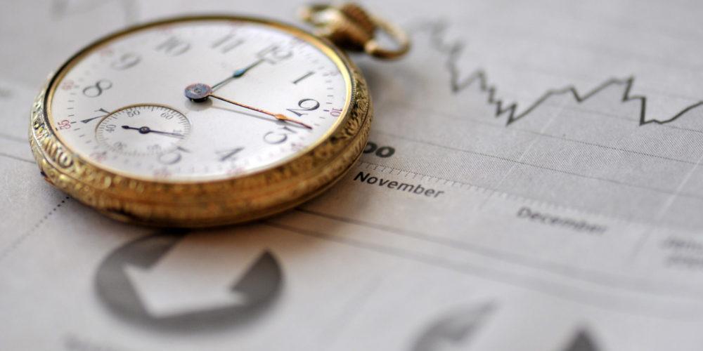KNF w sprawie rekomendacji przy produktach inwestycyjnych