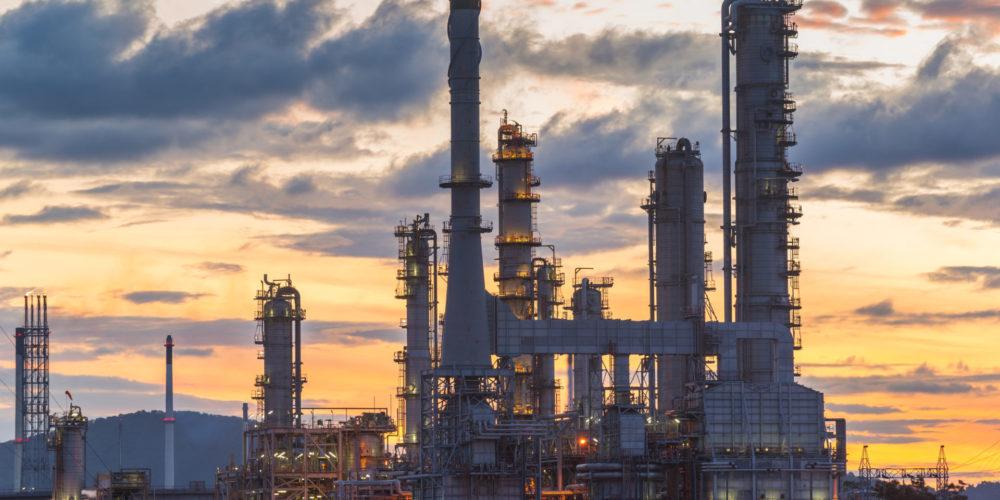 Ważne zmiany w zakresie ustalenia zapasów obowiązkowych dla przedsiębiorstw energetycznych dokonujących przywozu gazu ziemnego