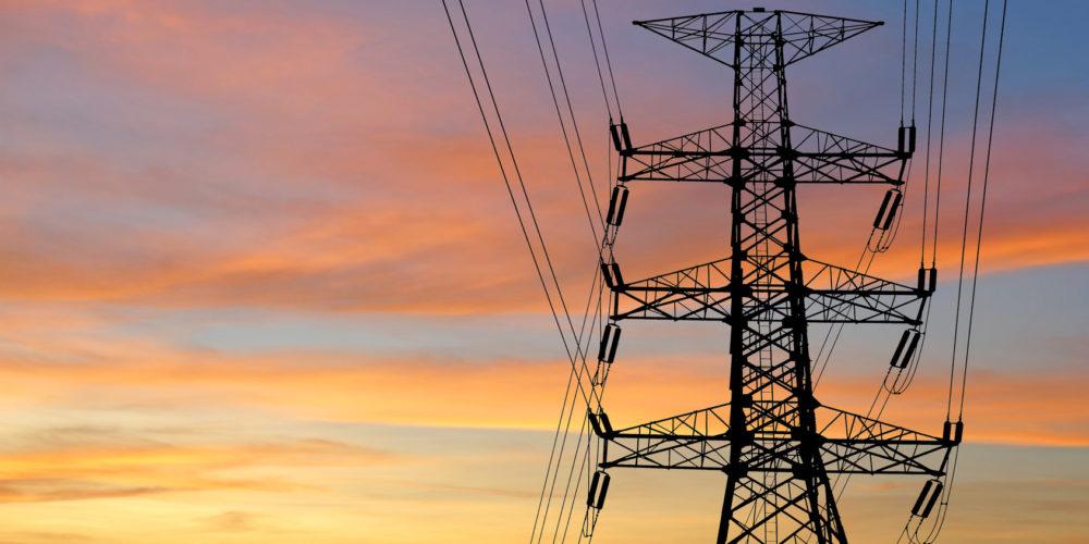 17 kwietnia 2015 – termin na złożenie oświadczeń Prezesowi URE przez odbiorców przemysłowych