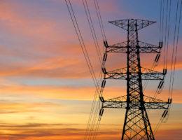 Kary za niestosowanie ograniczeń wpoborze energii wokresie 20 stopnia zasilania- Prezes URE wszczyna postępowania wobec odbiorców energii.