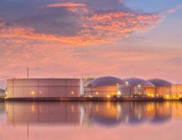 Jak uzyskać koncesję na obrót paliwami gazowymi OPG – kluczowe warunki URE