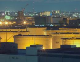 Kolejny obowiązek zmiany koncesji paliwowych – podmioty zobowiązane oraz terminy.