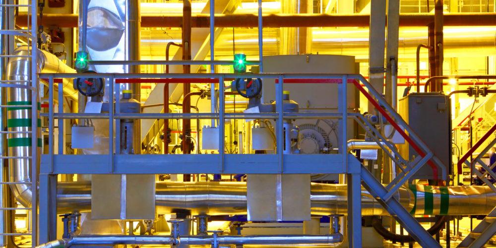 Jak sprawdzić czy przedsiębiorca kwalifikuje się do uzyskania zwolnienia wpostaci zwrotu zapłaconego podatku akcyzowego od energii elektrycznej orazuzyskania statusu odbiorcy przemysłowego? (część I)