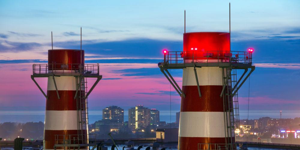Podwyżki cen energii, pismo informujące o podwyżce energii – co zrobić?