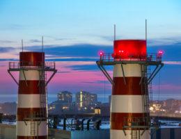 Szkolenie – Wdrożenie RODO w przedsiębiorstwie energetycznym