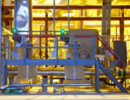 Jak uzyskać koncesję na obrót paliwami ciekłymi OPC – kluczowe warunki URE