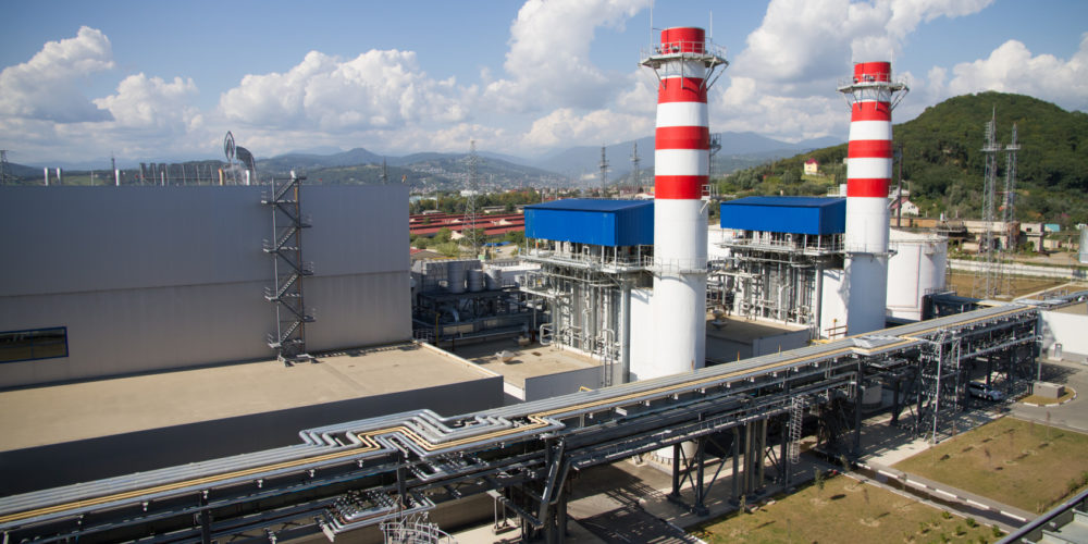 Zaproszenie na konferencję – Prawne ipodatkowe możliwości obniżenia kosztów energii elektrycznej wzakładach produkcyjnych