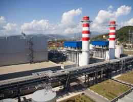 O tym czy spółki obrotu orazOSD zostaną zobowiązane do windykacji ulg dla odbiorców przemysłowych udzielonych przez URE?