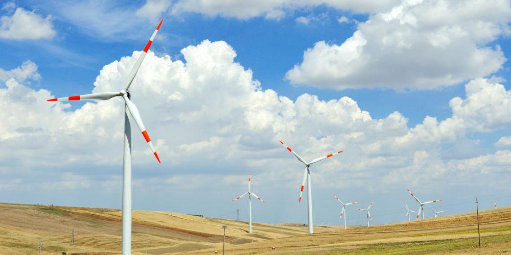 Prace Senatu nad ustawą o odnawialnych źródłach energii