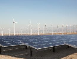 Jak uzyskać koncesje na wytwarzanie energii elektrycznej w instalacji fotowoltaicznej (koncesja WEE) – kluczowe warunki