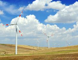 Umowa klastra energii – doradztwo prawne przy powstaniu i założeniu klastra energii