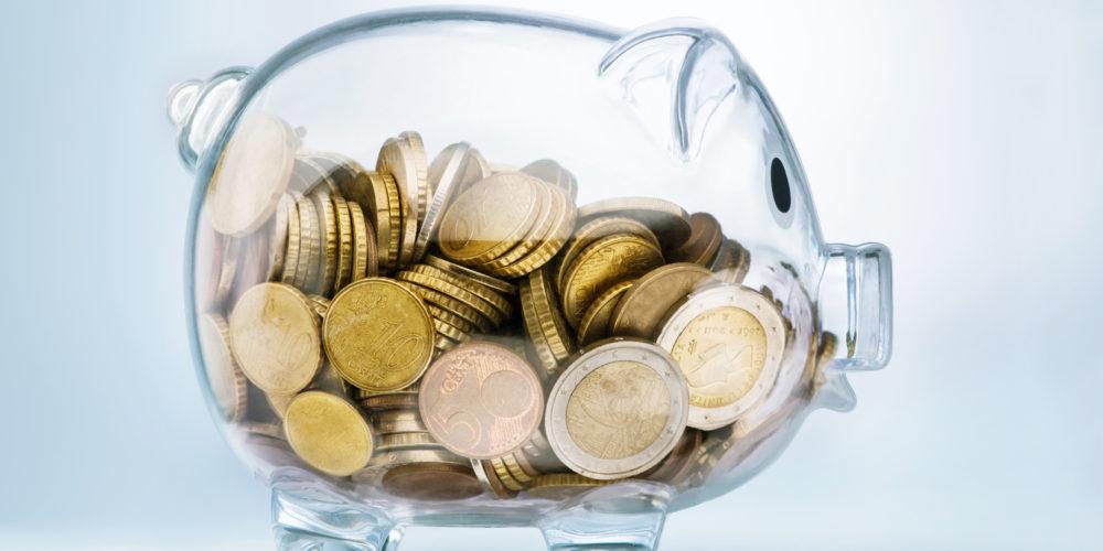 Sejm RP przyjął projekt ustawy o kredycie hipotecznym oraz o nadzorze nad pośrednikami kredytu hipotecznego i agentami