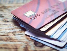 Brak wykreślenia przez bank wpisu do rejestru, jako przykład naruszenia dóbr osobistych klienta banku