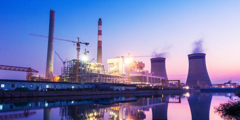 Szkolenie – Relacje sprzedawcy energii z klientem -17-18 kwietnia 2018