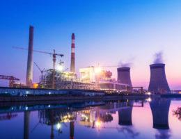 Szkolenie – Obowiązki koncesyjne przedsiębiorstw posiadających koncesję na obrót energia elektryczną.