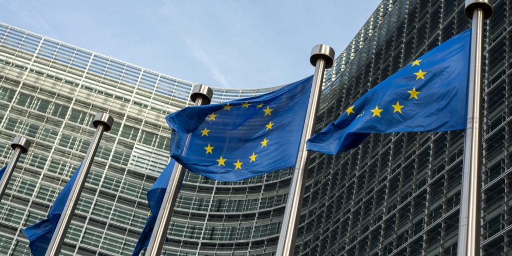 Odwołanie od decyzji o zwrocie dotacji lub zwrocie dofinansowania ze środków unijnych