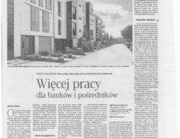 Komentarz Mec. Macieja Raczyńskiego dla Rzeczpospolitej