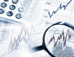 Czy obligatariusz może samodzielnie dochodzić roszczeń w przypadku ustanowienia tzw. Administratora Zabezpieczeń?