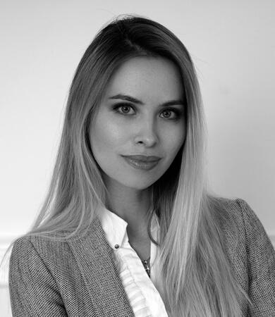 Judyta Garwacka – Polisiak