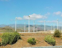 Doradzaliśmy przy transakcji nabycia farmy wiatrowej