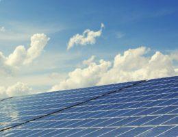 Jak uzyskać koncesję URE na wytwarzanie energii elektrycznej w OZE ?