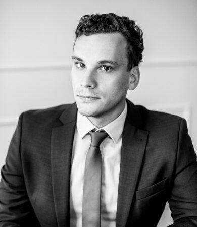 Gracjan Bielawski