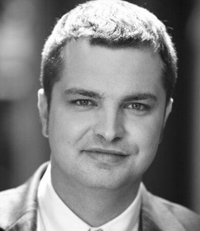 Michał Turkowski